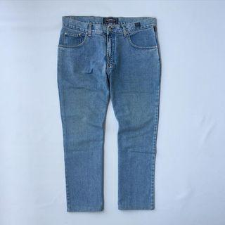 VERCASE Jeans (JB.035)
