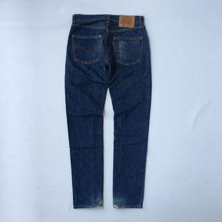 LEVIS 513 Jeans (JB.036)