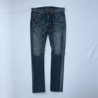 Lee Jeans (JB.038)
