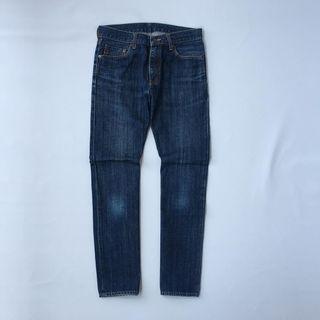 UNIQLO Jeans (JB.039)