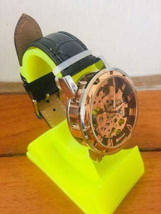 (聰的賣場)Mechanical watch 特價商品-免運