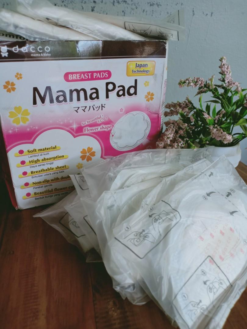 #1111special Breast Pads mama pad