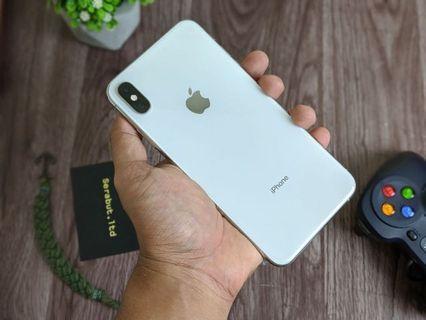 Iphone Xs Max 64gb MY