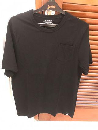 Pull&Bear Tshirt