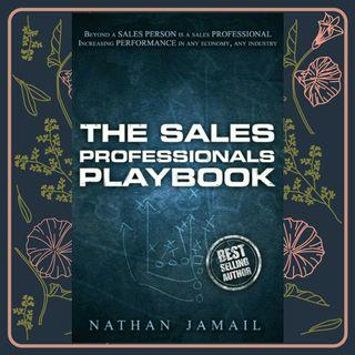 EBOOK PDF THE SALES PROFFESIONALS PLAYBOOK