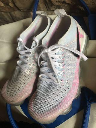 Vapormax Nike Shoes Original