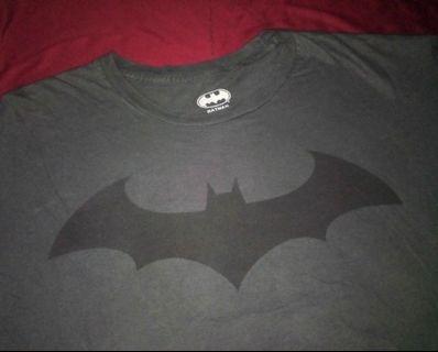 DC Comics Batman shirt