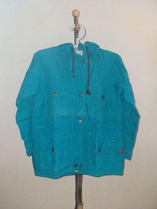 #1111special Girl Jacket