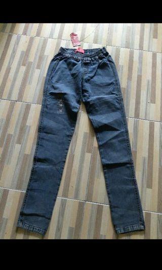 jeans Import Cheryl