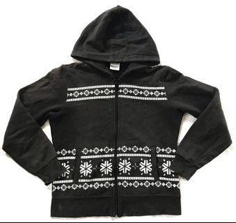 Champion Ladies hoodie zip
