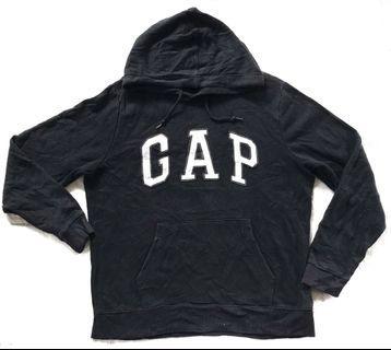 Gap sweatshirt hoodie