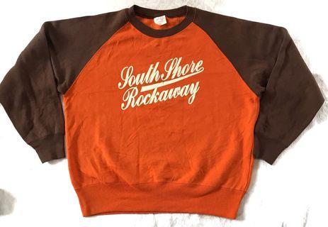 Sweatshirt south shore