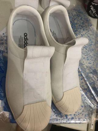 Adidas Slip On original