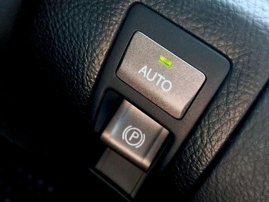 首批限量獨一無二2010年式 LEXUS LS460 運動版 (新車397萬) 限量30台
