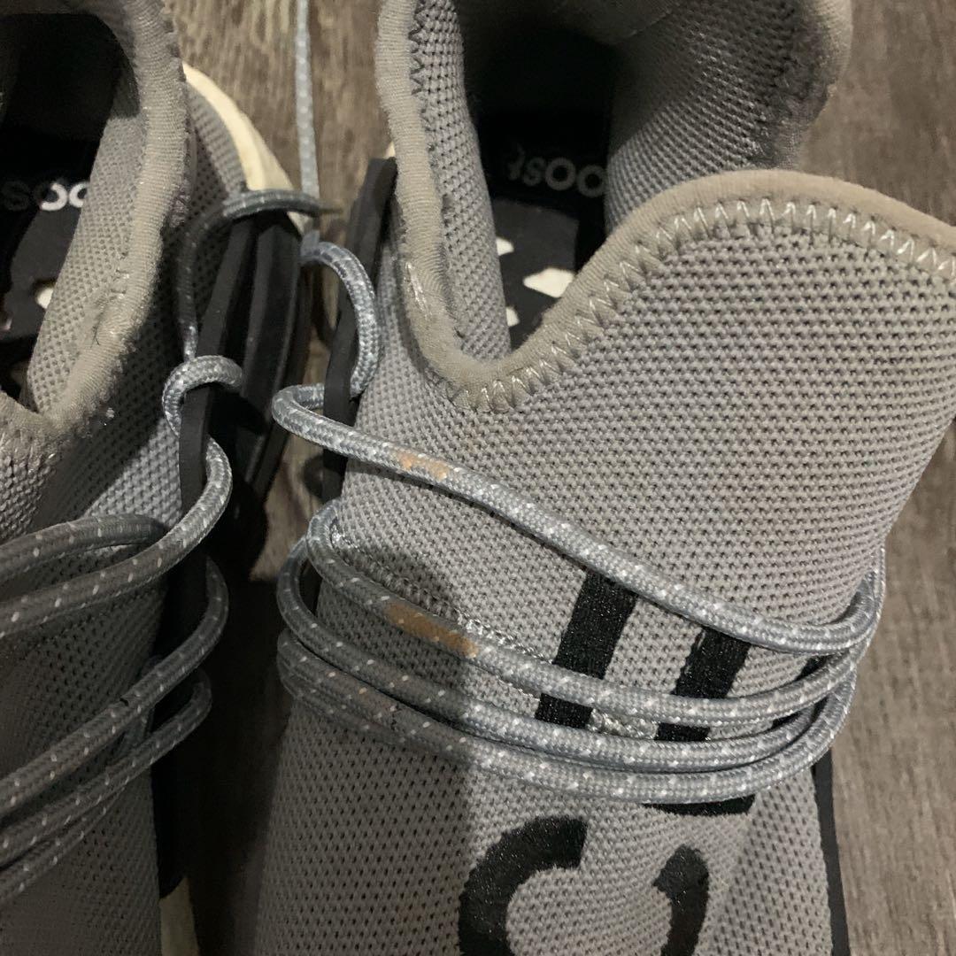 Adidas Pharell Human Race