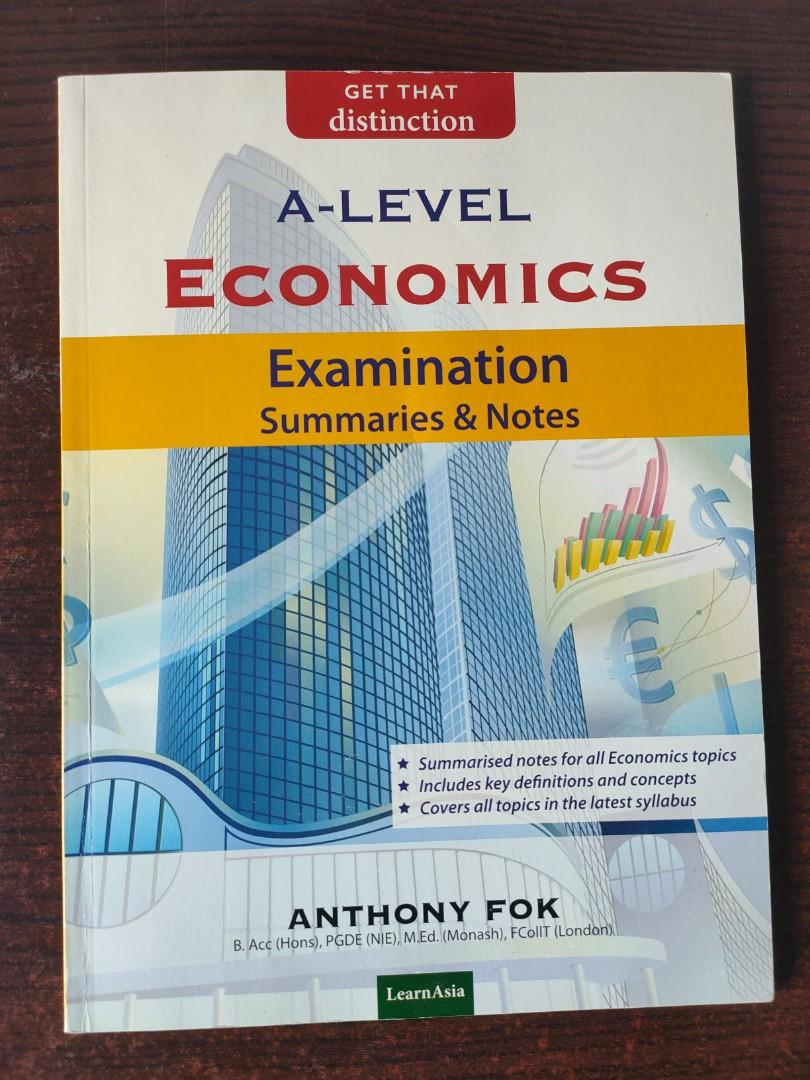 A-level Books (buy bulk at lower price)