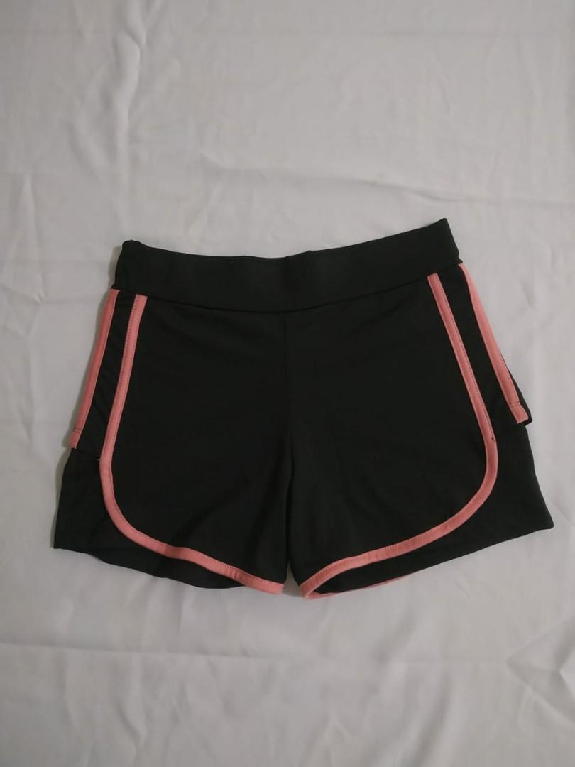 Celana Sport wanita Import S-M