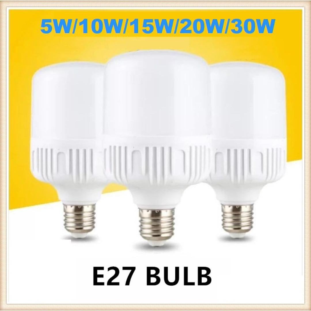 e27 led light bulb 5w10w15w20w30w e27 led white light bulb e27 led warm white light bulb 1573891762 707530660 progressive