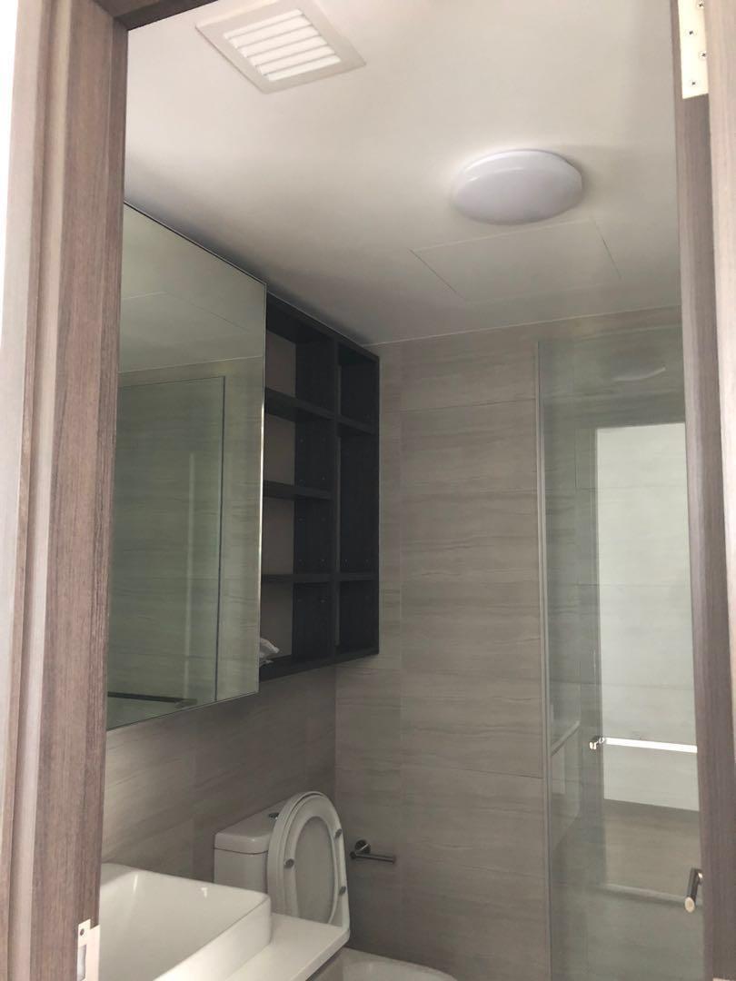 LED Ceiling Light 18W & 28W (SALE)