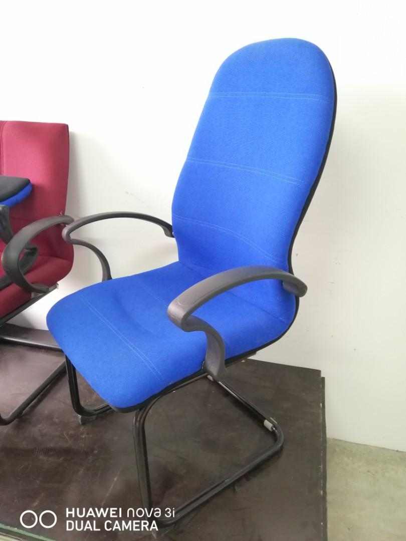 Office Chair - used