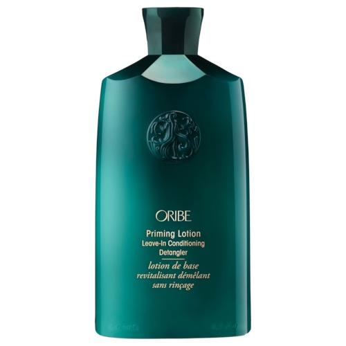 Oribe Priming Lotion 250ml Hair Conditioner RRP$54