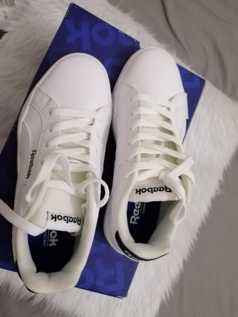 Reebok Royal Classic Sneakers