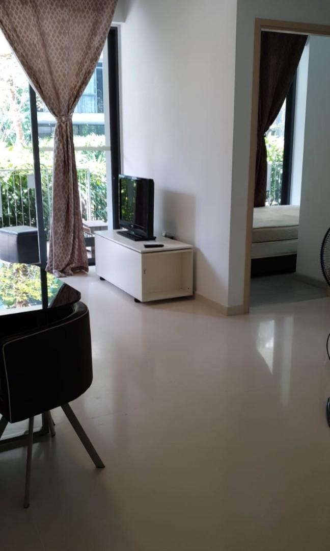 The Luxurie 2bedroom Pes for Sale