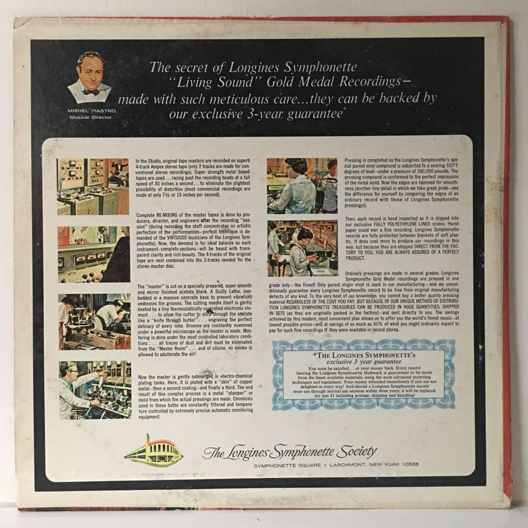 """Benny Goodman – King Of Swing With The All-Time """"Greats"""" (1960s US Pressing - Vinyl is Excellent)"""
