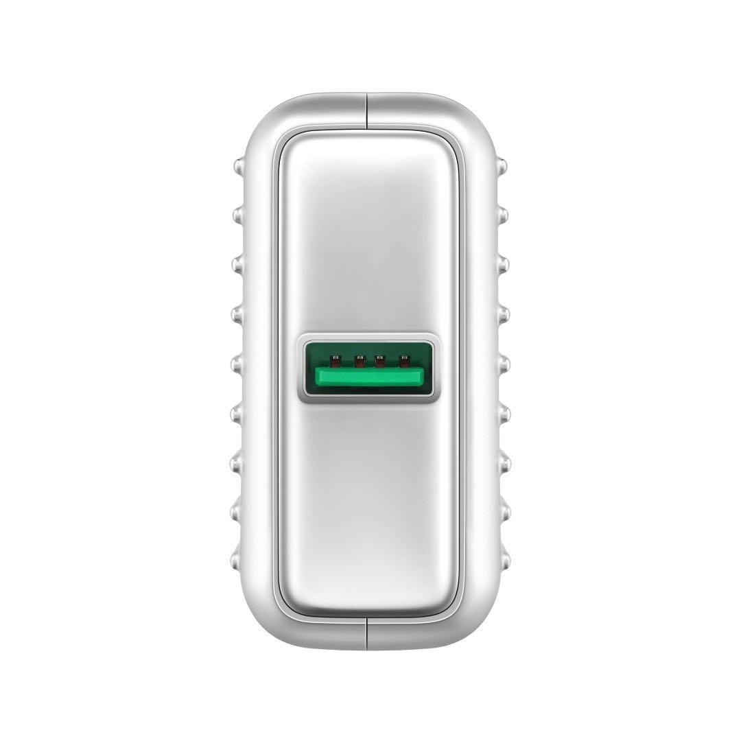 Zendure SuperMini 10,000mAh USB-C PD QC 3.0