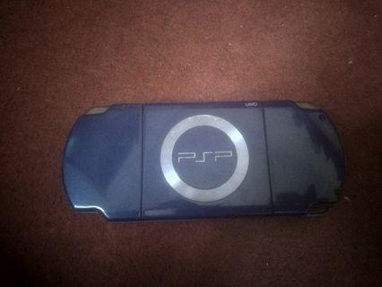 Sony Psp 2000 Games