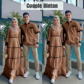 Set Couple Bintan