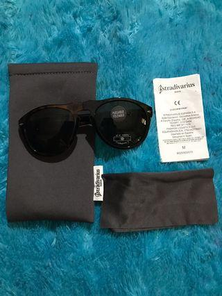 REPRICE : Stradivarius Man Sunglasses