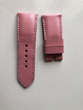 Sevenfriday strap #1111special