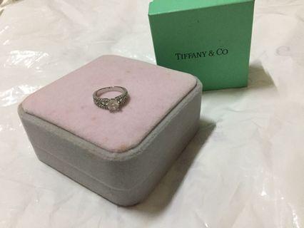 婚禮💒鑽石💎戒子99元