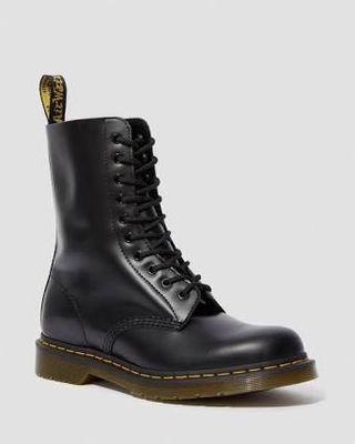 Dr Martens Made in England 🏴 ( MIE  ) 1490