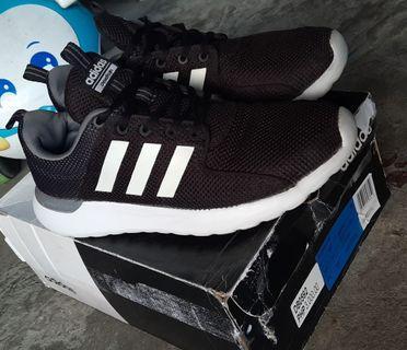 Authentic Adidas Cloudfoam
