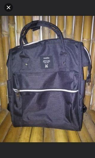 Tas Anello ( Anello bag)
