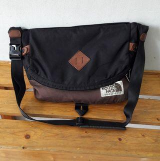 Sling Bags The North Face Original