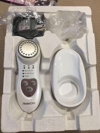 日本Hitachi導入儀CM-N820