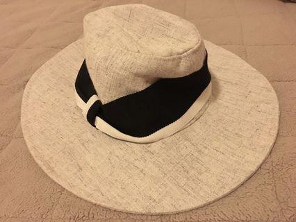 Meierq挺版遮陽帽