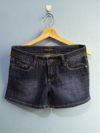 SALE Guess Hotpants Size 29