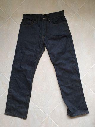 Autograph Jeans (New)