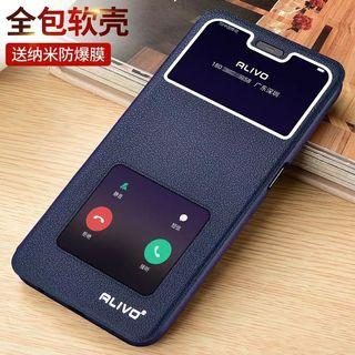 OPPA A9X 手機保護套