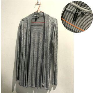 Cotton On Cardigan original outer