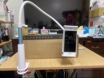 手機及平板支架  2組價