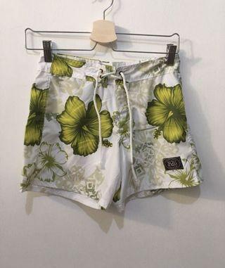 Floral Pants #1111special