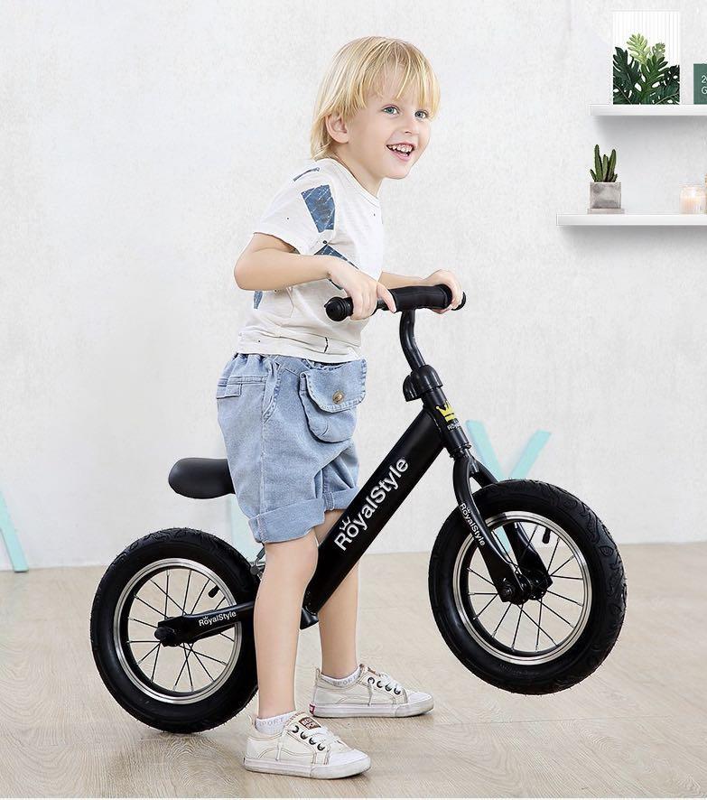 小朋友👶必備平衡車🚲開團喇😍😍