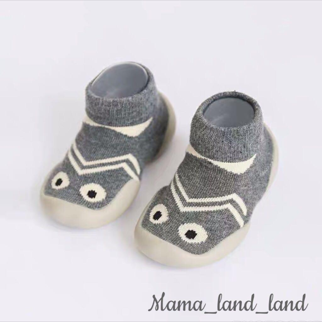 👀👀Baby / kid boy & girl casual knit shoes