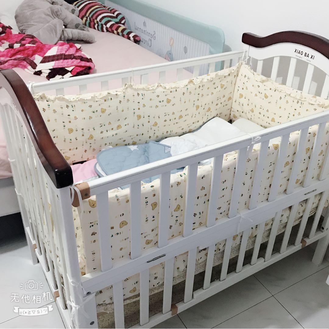 Baby Bed /crib