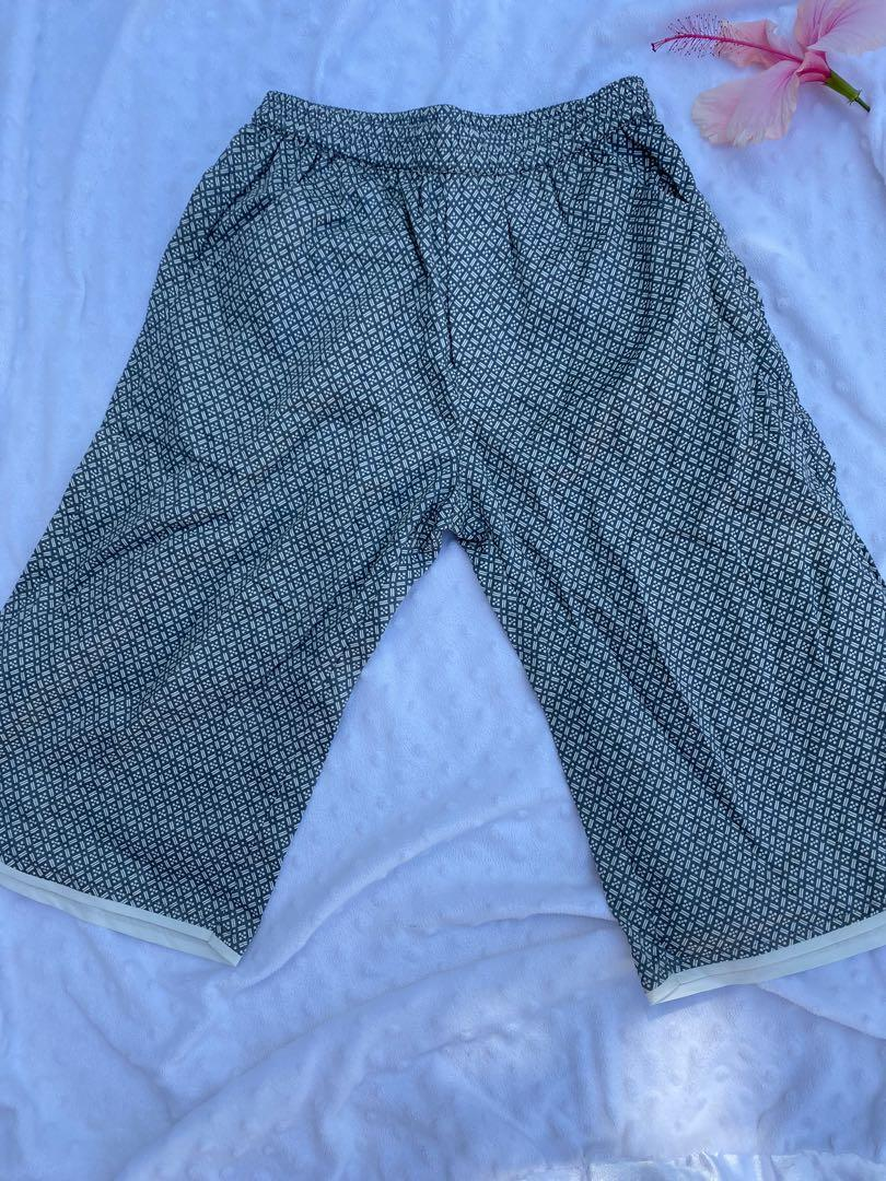 Boys Shorts Dress Shorts Board Shorts 100% Cotton